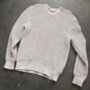 All Saints Tops - All saints Knit sweater